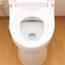 トイレ修理 耐用年数はどのくらい?